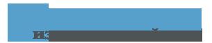 лиготип издательства